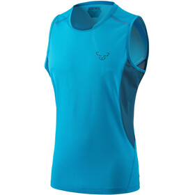 Dynafit Vert 2.0 Tank Men methyl blue